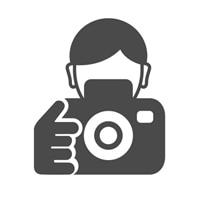 fotograf augustów