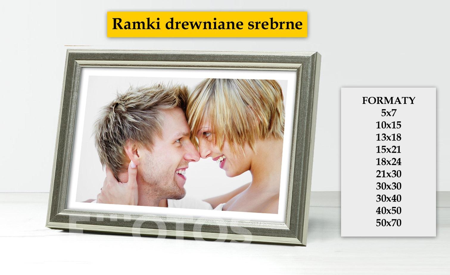 ramki-srebrne-augustow